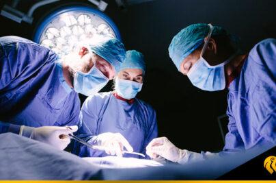 ¿Es mejor un Implante Capilar con un Cirujano Capilar o Técnico Capilar?