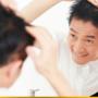 Caída del cabello: ¿cómo solucionarla?
