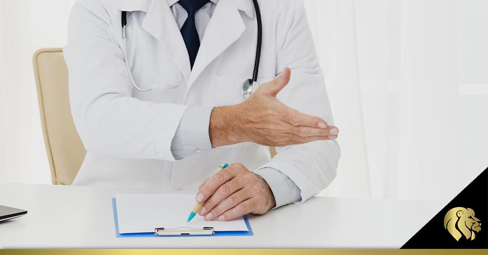 ¿La Mejor Clínica para Implante Capilar? 5 Puntos a Considerar