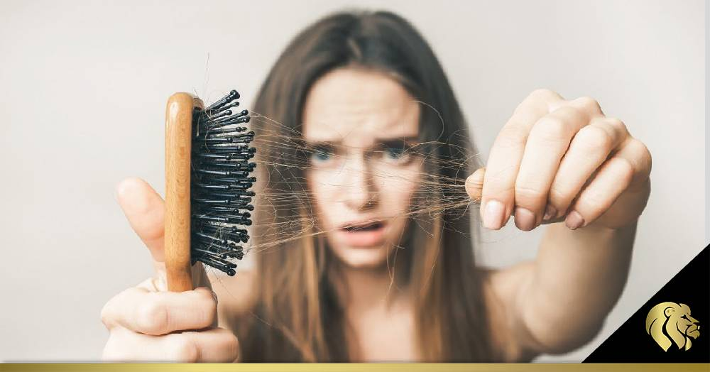 Implante Capilar en Mujeres: La Alopecia Femenina